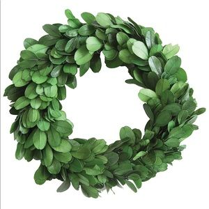 🎀Wreath Nature Greens 🎀